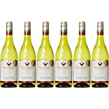 Villa Maria Sauvignon Blanc 2016 Wine 75 cl (Case of 6)