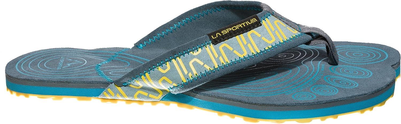 La Sportiva Swing, Zapatillas de Senderismo para Hombre: Amazon.es: Zapatos y complementos
