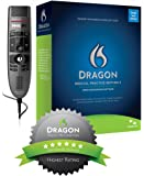 Dragon Medical Practice Edition 2 with Philips SpeechMikes LFH-3500