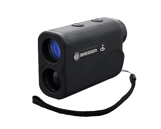Golf Laser Entfernungsmesser Gebraucht : Bresser golf entfernungsmesser m amazon kamera