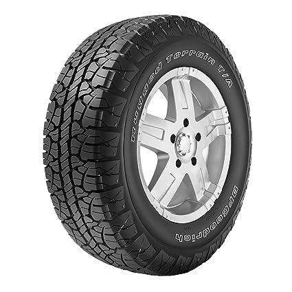 Bf Goodrich Truck Tires >> Bfgoodrich Rugged Terrain T A All Season Radial Tire 31x10 50r15 C 109r