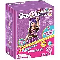 PLAYMOBIL EverDreamerz Candy World - Viona, A partir