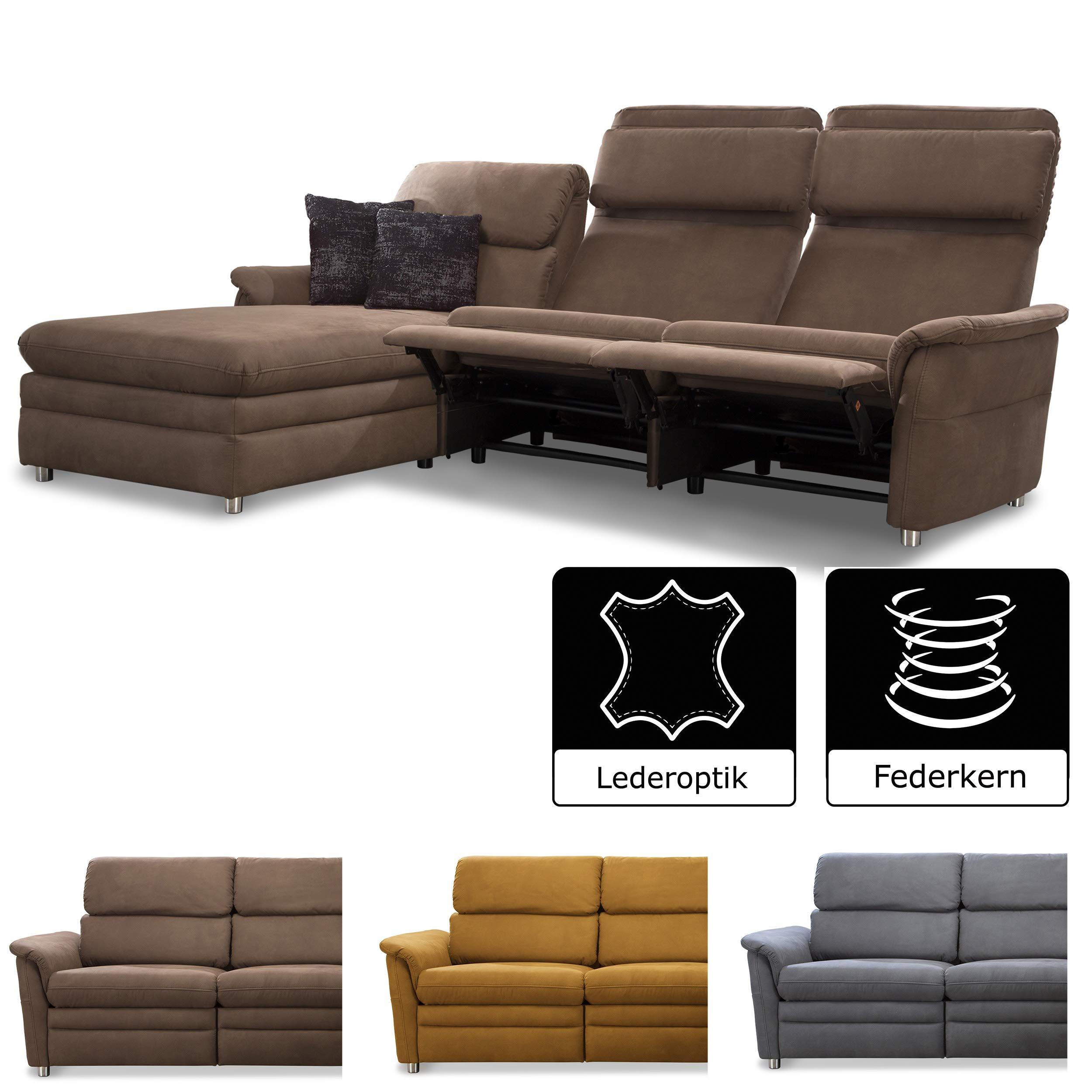 Am Besten Bewertete Produkte In Der Kategorie Sofa Garnituren