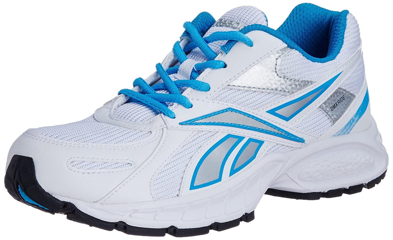 Reebok Lista De Los Zapatos Precio India 2014 visk3Jr