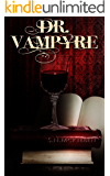 Dr. Vampyre