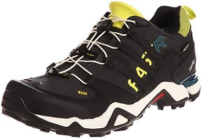 scarpe adidas per trekking goretex