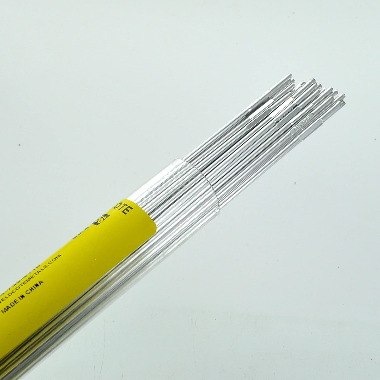 Weldcote Aluminum 5356 3/32\