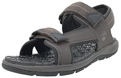 Harbor Pines Sport Sandal - Sandalen für Herren / braun Timberland Spielraum Sneakernews CF9gNHL