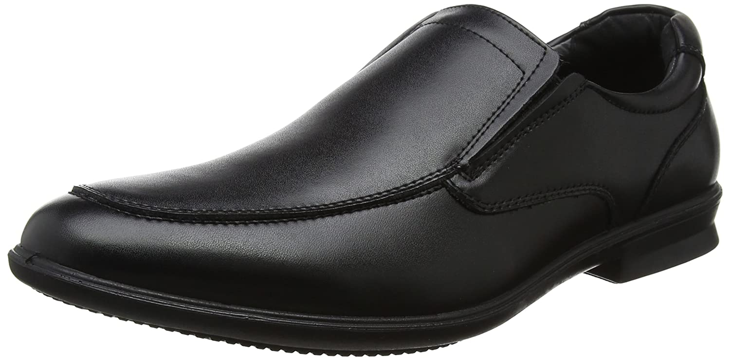 Hush Puppies Cale Slip On, Mocasines para Hombre