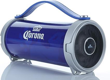 Billedresultat for corona-speaker