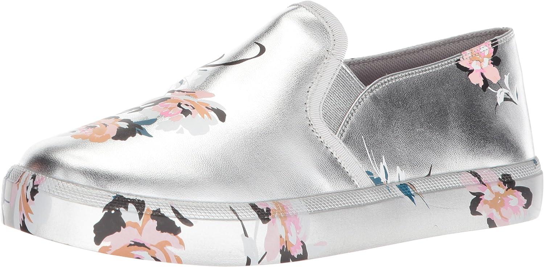 Jessica Simpson Women's Dinellia Sneaker