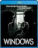 Windows [Blu-ray]