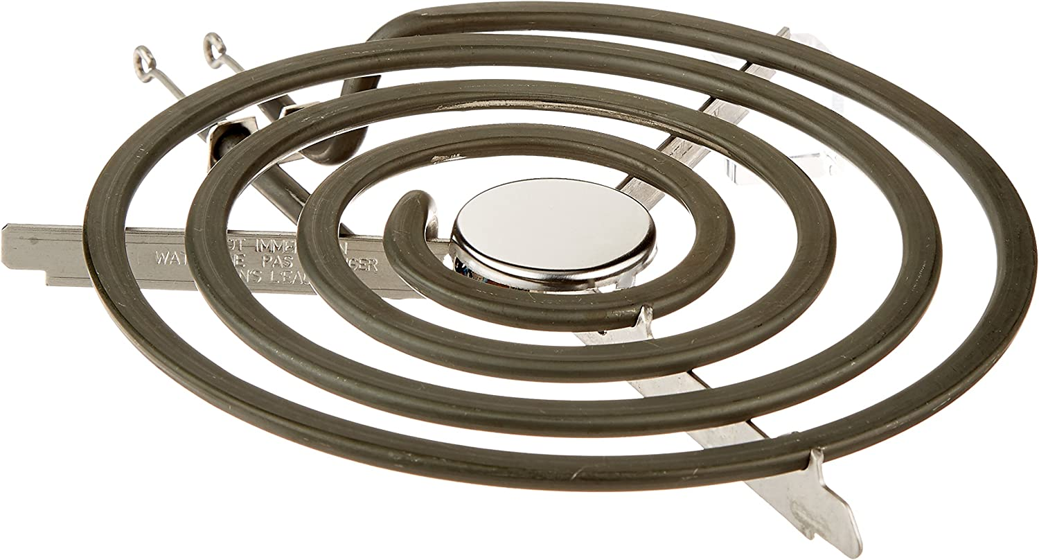 General Electric WB30T10002 Coil Surface Element