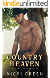 Country Heaven (Country Love #1) (English Edition)