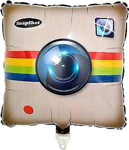 Havercamp Social Media 18