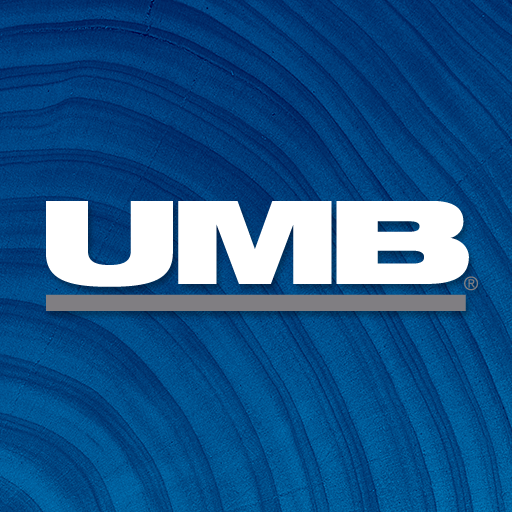 UMB Investor Relations Kindle Tablet product image