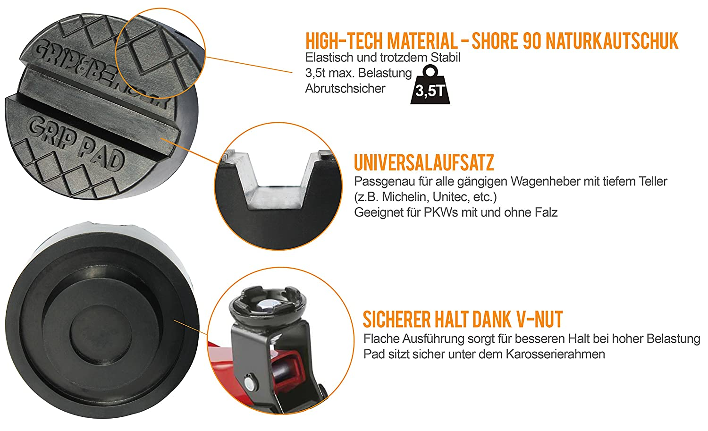 Fantastisch Karosserierahmenmaschine Zeitgenössisch - Rahmen Ideen ...