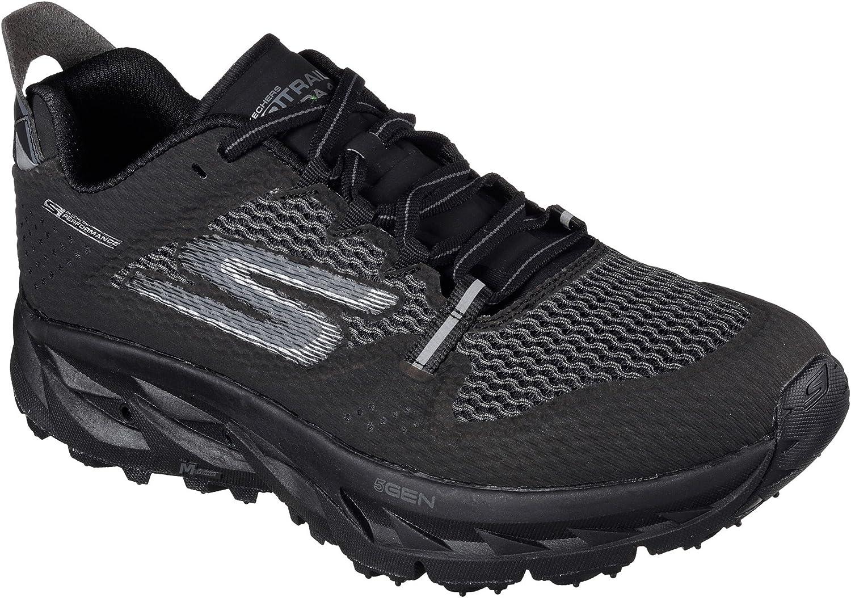 GOtrail Ultra 4 Running Shoe
