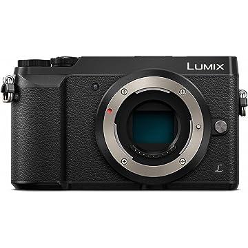 top best Panasonic Lumix GX85