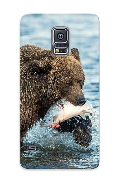Amazon.com: Hot Jyjvxz-3526-nbveghi Case Cover Protector For ...