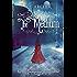 The Medium (Emily Chambers Spirit Medium Book 1)