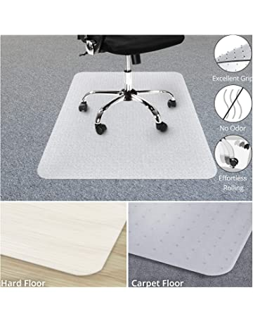 Chair Mats Amazon Com Office Furniture Lighting Furniture