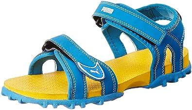 Image Unavailable. Image not available for. Colour  Puma Men s Descendant  Alt DP Black Running Shoes b6e86c41accb
