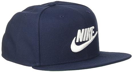 d4ccd346e Nike U NSW Pro Cap Futura Hat
