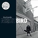 Nightbird [7LP 180g 45rpm Limited Edition numbered boxset] [VINYL]