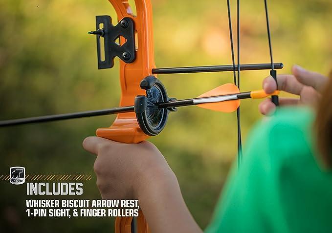 Bear Archery 1000441-P product image 5
