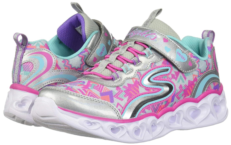 zapatos skechers guayaquil niños