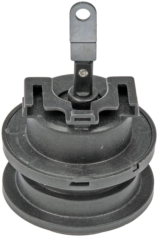 Dorman OE Solutions 604-932 Vacuum Style Air Door Actuator