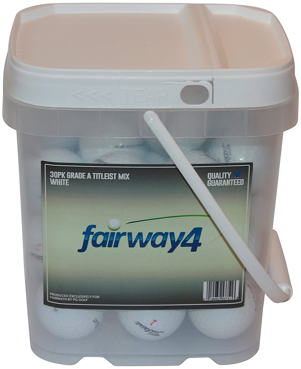 Cortland Fly Line Backing 300 250 100 200 WHITE 30 lb Test 400 600 up to 2,500 yd MICRON 150