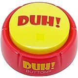 Duh Button
