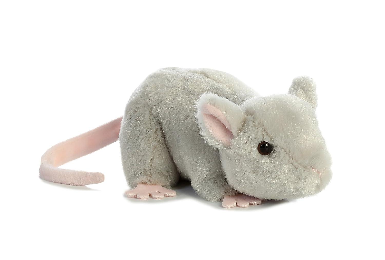 Mouse Stuffed Plush Toy