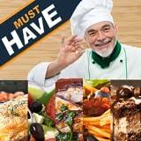 Low Carb Diet, Meals & Recipes