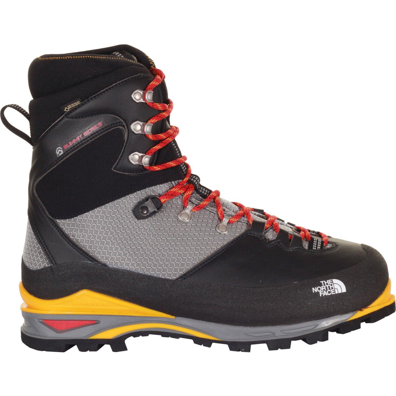 THE NORTH FACE Herren M Verto S6k Glacier GTX Trekking-& Wanderhalbschuhe