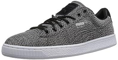 Puma Basket Classic Culture Surf Fashion Sneaker