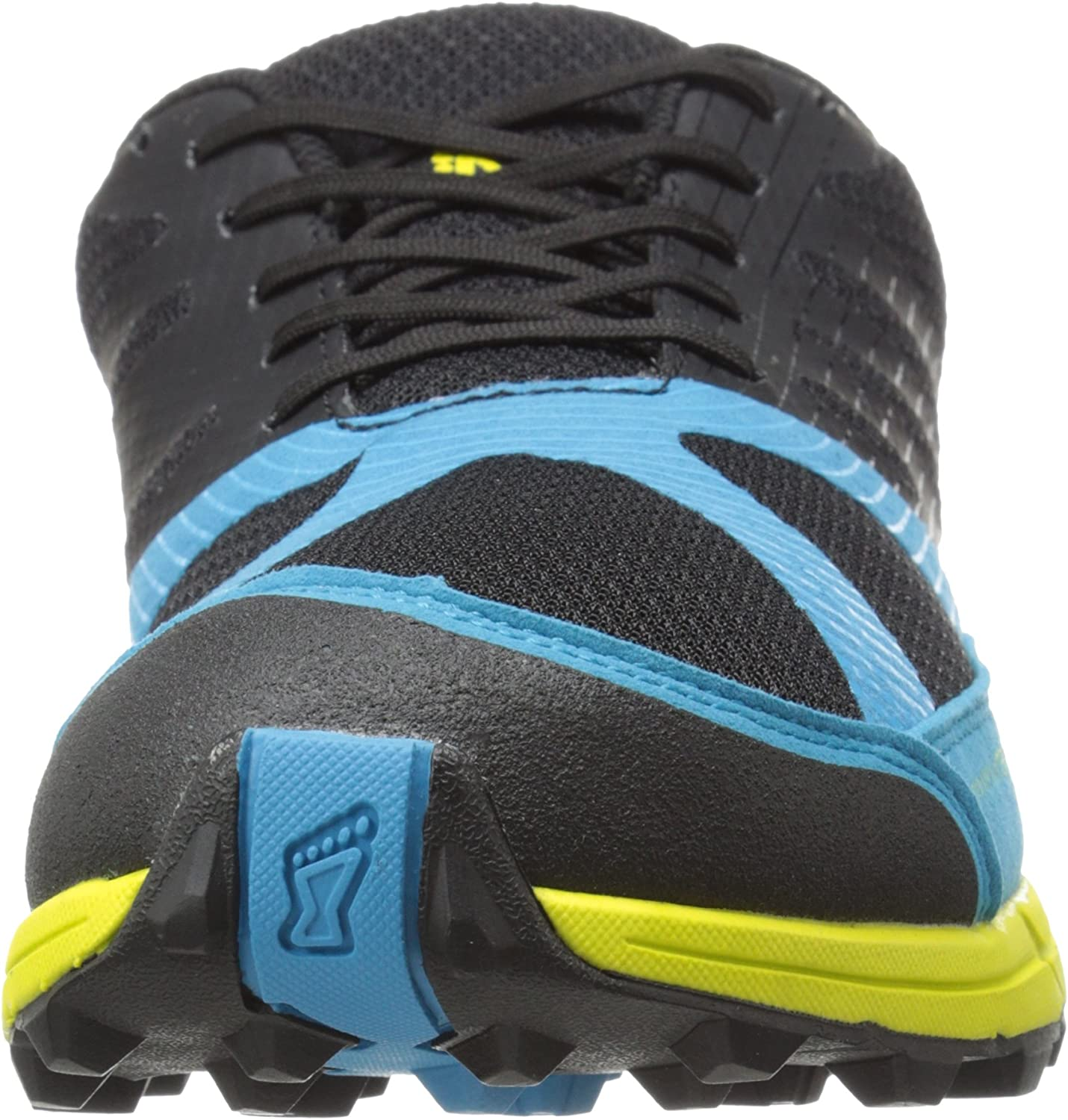 Inov8 Terraclaw 250 Chaussure Course Trial SS16 46.5