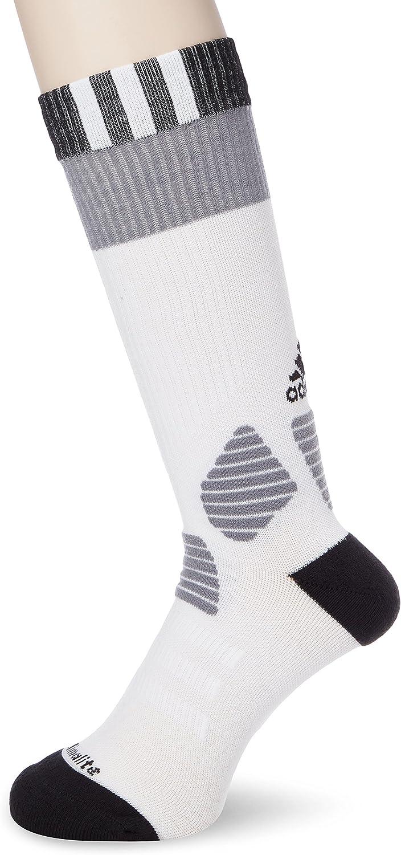 Unisex Adulto adidas ID Socks Comfor Medias
