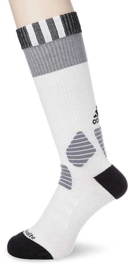 551782c4a4f adidas Men's ID Comfor Socks: Amazon.co.uk: Clothing