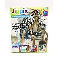 Jigpix Smart Puzzle Deals