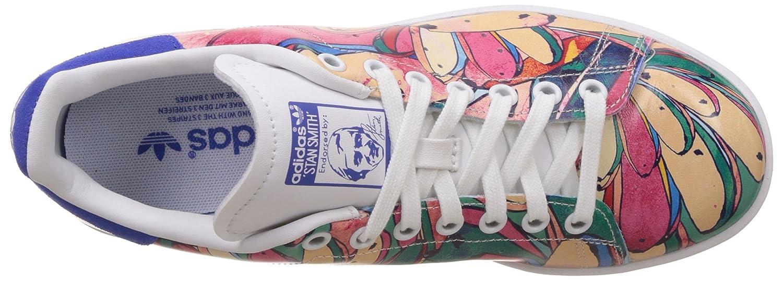 adidas Originals Shoes Stan Smith W Multicolor 2016
