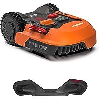 WORX WR141E - Robot Cortacésped Landroid M 500 WiFi + Sensor de colisión