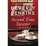 Second Time Sweeter: A Blessings Novel (Blessings, 9)