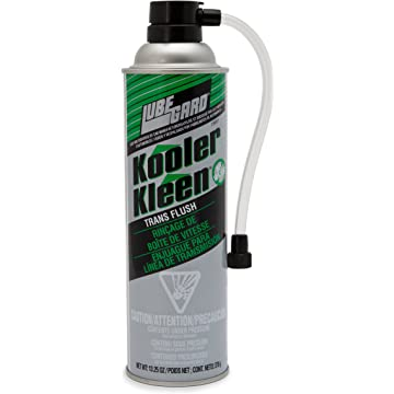 best Dr. Tranny's Kooler Kleen reviews