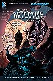Batman - Detective Comics Vol. 3: Emperor Penguin