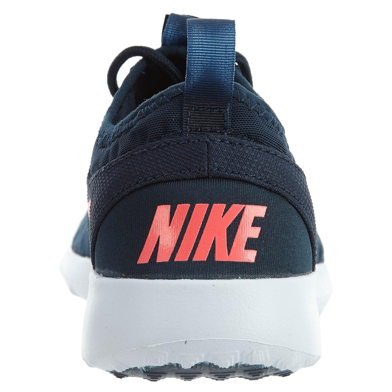 m. / nike mme nike /  's juvenate basket economic boutique en ligne bon prix 1f9d4b