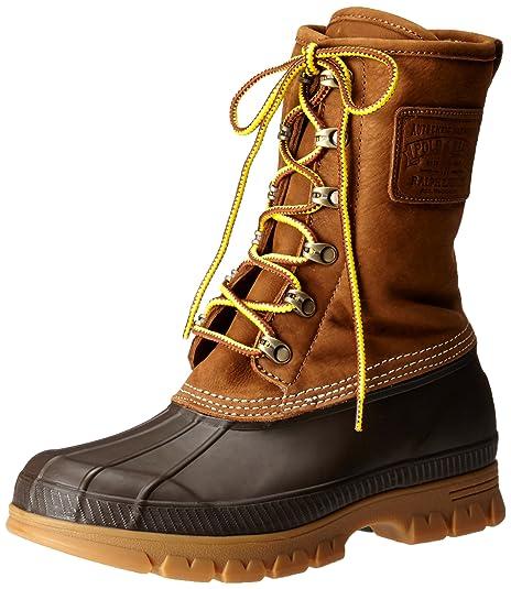 Polo Ralph Lauren Men s Romford S Winter Boot 1f7840c939b29