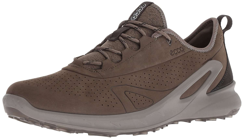 ECCO Men's Biom Omniquest Hiking Shoe